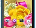 Cara Flash Evercoss A5P Bintang via Upgrade Download Tool