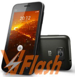 Cara Flash Mi 1 dan Mi 1S via Fastboot Dengan Mi Flash Tool 10 Menit