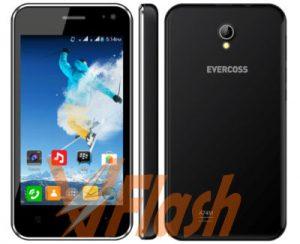 Cara Flashing Evercoss A74M Winner T2 via Upgrade Download
