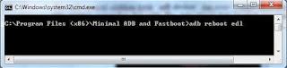 Cara Flash Redmi 3 All Variant Redmi 3 Prime, S, X, dan Redmi 3 Pro