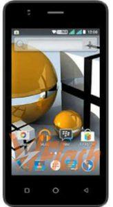 Cara Flash Evercoss J4B via Upgrade Download Tool