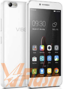 Cara Flash Lenovo Vibe C via Lenovo Downloader Tool