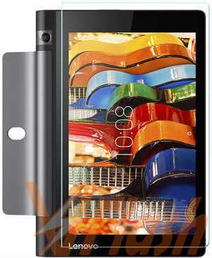 Cara Flash Lenovo Yoga Tablet 3 YT3-X50L via Lenovo Downloader