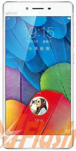 Cara Flash Vivo X5 Pro via Qcom Downloader Tool