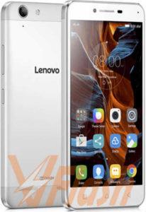 Tutorial Cara Flash Lenovo Vibe K5 Plus via Lenovo Downloader