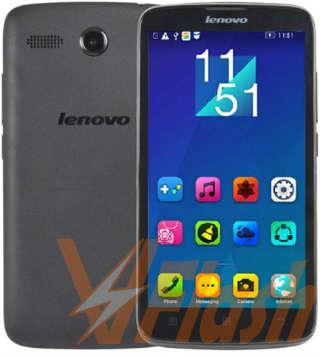 Cara Flash Lenovo A399 via SP Flash Tool Hanya 10 Menit Work