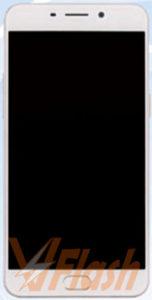 Tutorial Mudah Cara Flash Oppo R9 R9KM via Flashtool