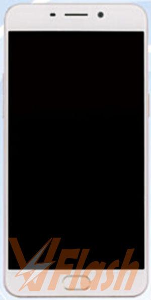 Cara Flash Oppo R9 R9KM Firmware Stock ROM via SP Flash Tool