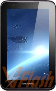 Tutorial Muhda Cara Flash Lenovo A1020T via Flashtool