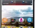 Cara Flashing Lenovo A850 Plus via Flashtool Dengan Mudah