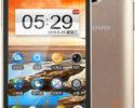 Tutorial Mudah Cara Flashing Lenovo A529 via Flashtool
