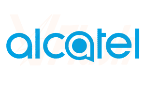 Cara Flashing Alcatel A3A Plus 5058A via Flashtool