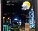 Cara Flashing Alcatel OneTouch Idol Ultra 6033X via Flashtool