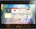 Cara Flashing Lenovo S6000 Tablet via Flashtool Dengan Mudah