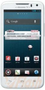 Cara Flashing Huawei Ascend D1 LTE U9501L via DLoad Folder