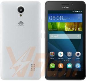 Cara Flashing Huawei Y635 L21 via Flashtool
