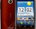 Cara Flashing Huawei U8510 1 TANPA PC via DLoad Folder