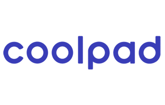 Cara Flashing Coolpad 7295 Plus Firmware ROM via SP Flash Tool