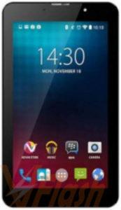Cara Flashing Advan I Tab I7 Plus via YGDP Flashtool