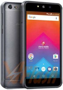 Cara Flashing Cherry Mobile QL580K Desire R7 Mini via Flashtool