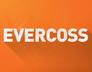 Cara Flashing Evercoss L557 via Flashtool