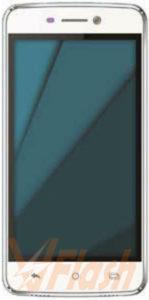 Cara Flashing Cherry Mobile Flare Lite 3 via SPD Upgrade Tool