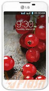 Cara Flashing LG Optimus L5 II Dual E455 via LG Flashtool
