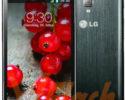 Cara Flashing LG Optimus L7 II P713 via LG Flashtool