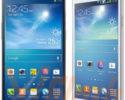 Cara Flashing Samsung Galaxy Mega GT I9152 via Odin