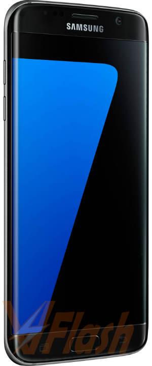 Cara Flashing Samsung Galaxy S7 Edge SM G935FD via Odin