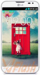 Cara Flashing LG L70 Dual D325 via LG Flashtool