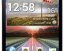 Cara Flashing LG Optimus 4X HD P880 via LG Flashtool