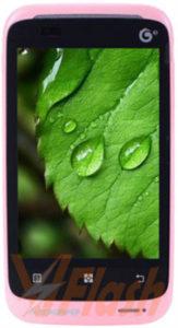 Cara Flashing Lenovo A288T via SPD Flash Tool