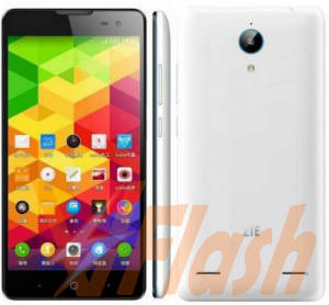 Cara Flashing ZTE V5 V9180 Firmware ROM via Mi Flash Tool