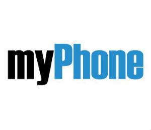 Cara Flashing MyPhone Royal R3 via SPD Flashtool
