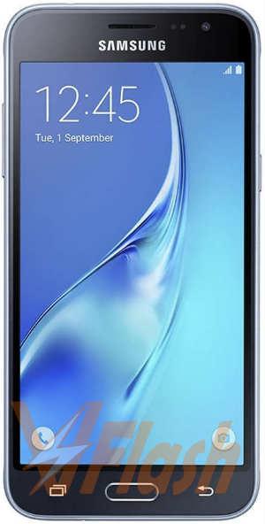 Cara Flashing Samsung Galaxy J3 SM J320G via Odin