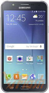 Cara Flashing Samsung Galaxy J7 SM J700F via Odin
