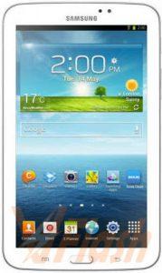 Cara Flashing Samsung Galaxy Tab 3 SM T211 via Odin