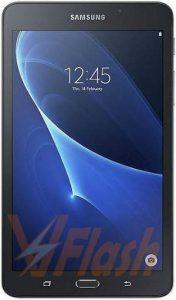 Cara Flashing Samsung Galaxy Tab A SM T285 via Odin