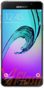 Cara Flashing Samsung Galaxy A5 SM A510FD via Odin