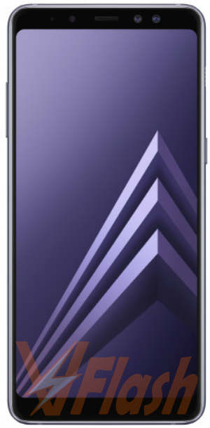 Cara Flashing Samsung Galaxy A8 SM A530F via Odin