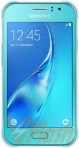 Cara Flashing Samsung Galaxy J1 Ace SM J111F via Odin