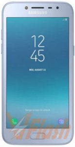 Cara Flashing Samsung Galaxy J2 Pro SM J250F via Odin