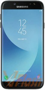 Cara Flashing Samsung Galaxy J7 Pro SM J730G via Odin