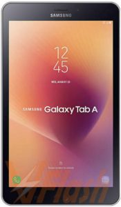 Cara Flashing Samsung Galaxy Tab A SM T385 via Odin