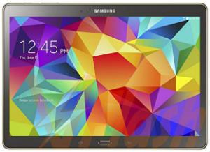 Cara Flashing Samsung Galaxy Tab S SM T805 via Odin