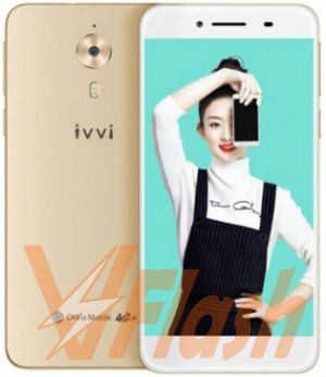 Cara Flash Coolpad Ivvi CK3 M1 CK3 01 via SP Flash Tool