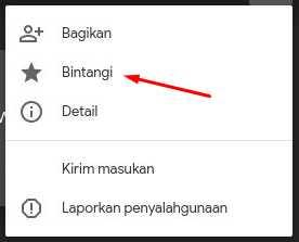 Bintangi-File-Limit-Google-Driv