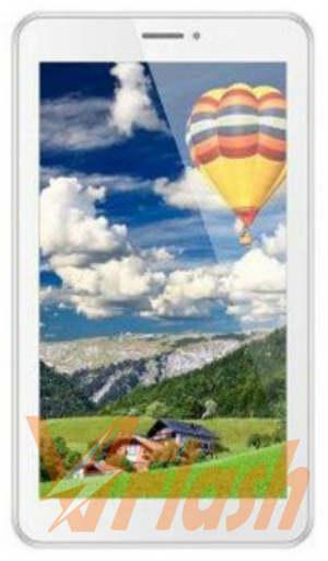 Cara Flash Advan T1M Tablet Firmware via SP Flash Tool 10 Menit