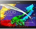 Cara Flash Lenovo Tab 2 A10 70LC Firmware Stock ROM via Flash Tool